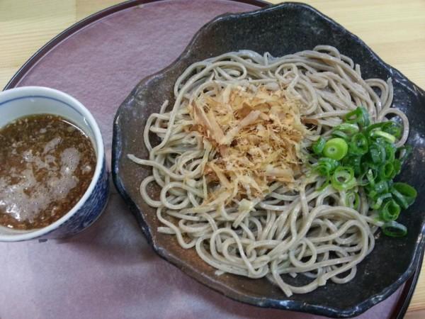 食房 藤栄